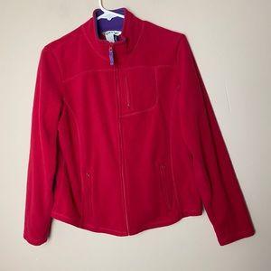 Orvis Full-zip medium jacket